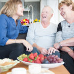 Signs that your Senior Parents May Need Home Care