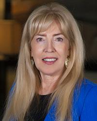 Helen Trowsdale, RN, BSN