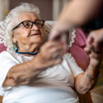 Signs that our Elderly Parents Need Help At Home