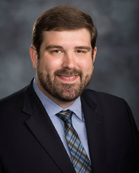 Andy Maish, CPA